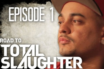 Road-To-Total-Slaughter-Ep1-610x405