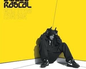 Boy-In-Da-Corner-2003-Dizzee-Rascal