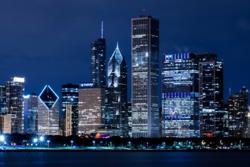 chicago-city-wallpaper-for-desktop-1