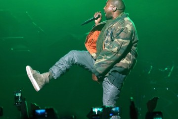 kanye-west-performs-onstage-during-directv-super-saturday-night-hosted-by-mark-cubans-axs-tv-1-31-15