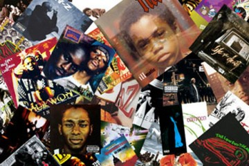hiphopclassics