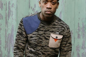 wiley-clash-oct-2012