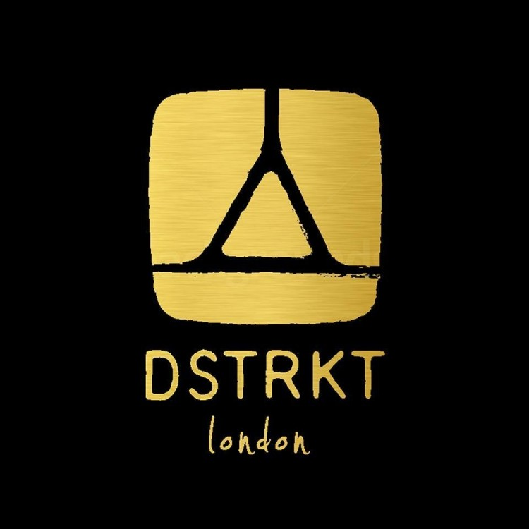 dstrkt-londons-attempts-to-defend-themselves-are-getting-worse-and-weirder-body-image-1443717670