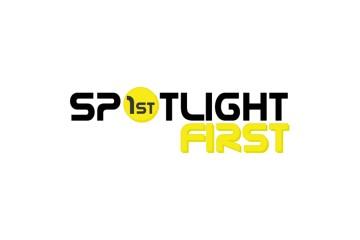 spotlightfirst-yt