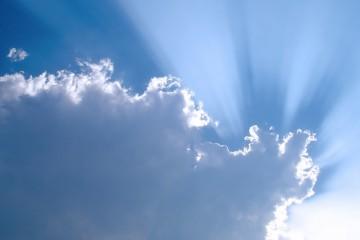 heaven-blue-clouds-sky
