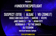 SpotlightFirst_Flyer JD updated-01