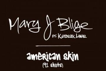 mary-j-blige-41-shots-1-1477149754-640x640