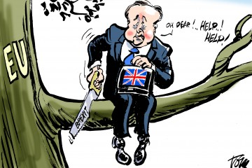brexit-eu-referendum-cameron-cartoon