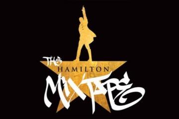 hamilton-mixtape-track-list