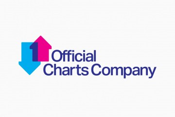 official-albums-chart