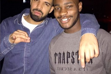 drake-brings-out-dave-krept-konan-during-london-stop-of-the-boy-meets-world-tour