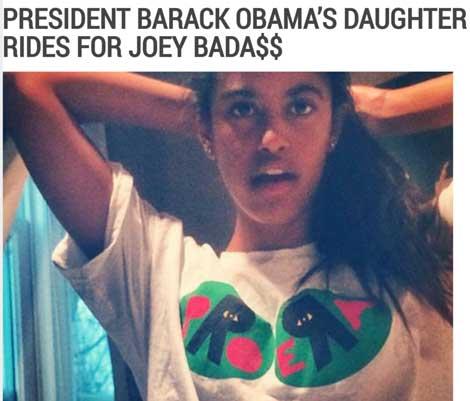malia-obama-joey-badass