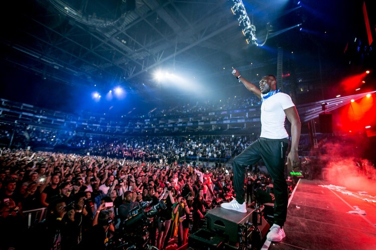 stormzy-live-red-bull-culture-clash-2016