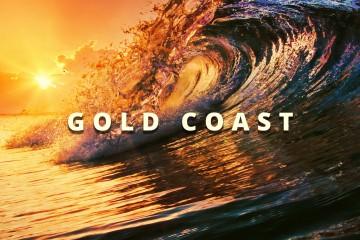 Gold-Coast-E.P