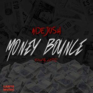 Money Bounce 13