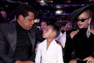 rs_600x600-180128180302-600-Beyonce-Blue-Ivy-Jay-Z-Grammy-Awards-2018