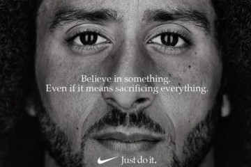 180904032520-colin-kaepernick-nike-just-do-it-ad-1024x576