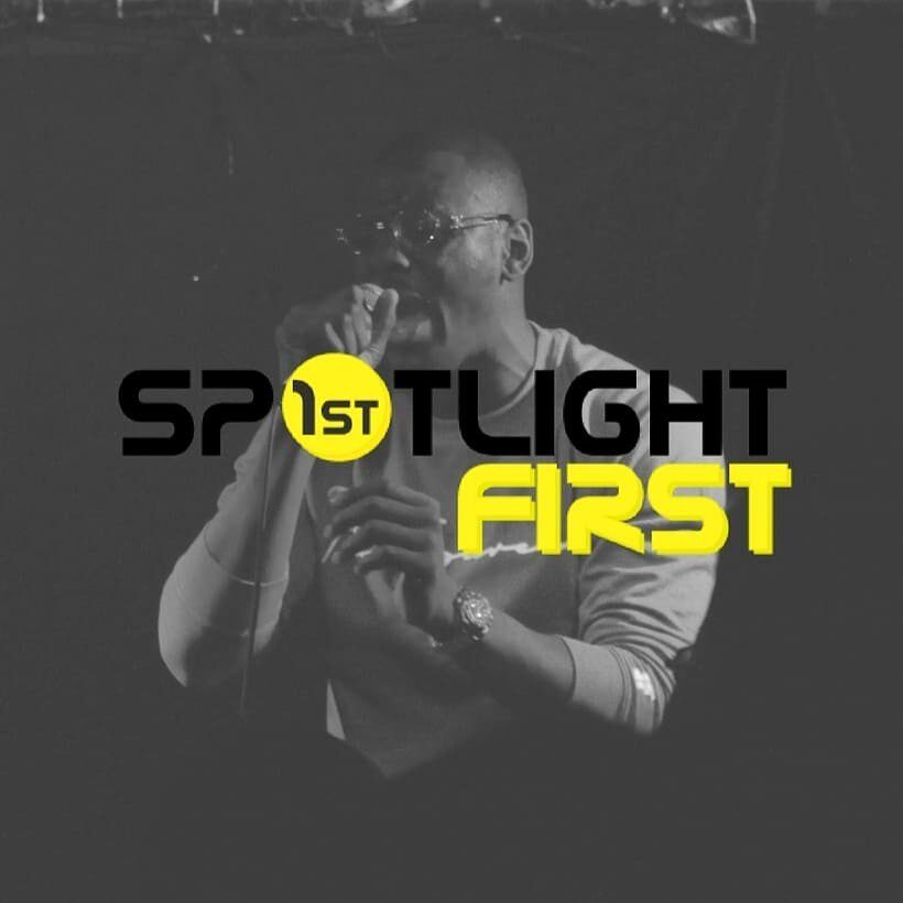 Spotlight First