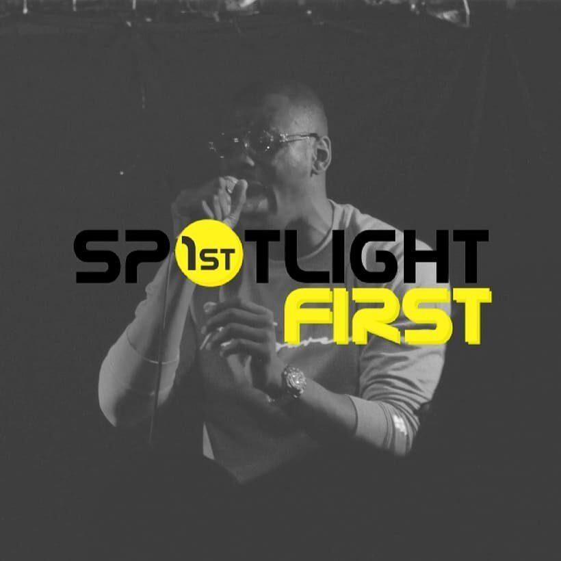 Spotlight First